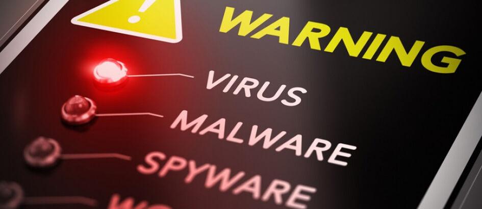 Apa Itu Worm, Virus, Trojan, Adware, Spyware, Spam, Bot, dan Ransomware?