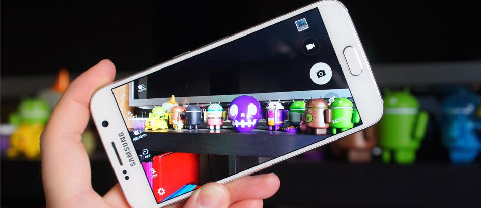 Apa Sih Gunanya Resolusi Kamera yang Tinggi di Smartphone?