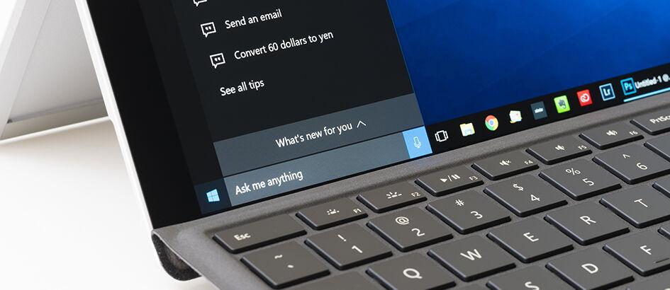 5 Sistem Operasi Gratis Terbaik Selain Windows yang Bisa Kamu Gunakan