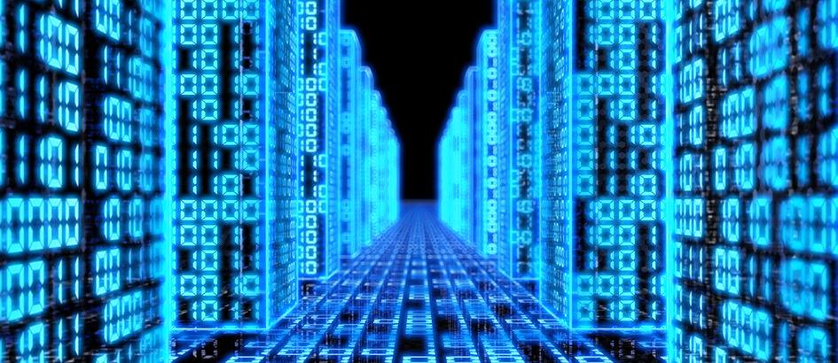 Awas File Disisipi Virus! Cek Dulu Asli atau Palsu dengan MD5 Hash