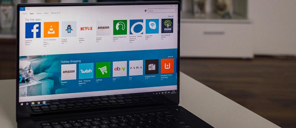 7 Cara Meningkatkan Performa Laptop Supaya Nggak Lemot! (Part 2)