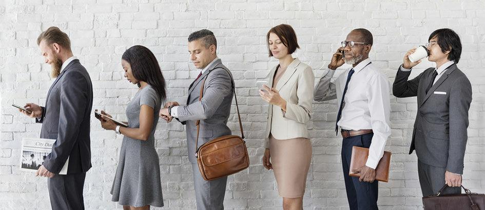 7 Aplikasi Android Ini Wajib Dimiliki Kamu Para Pekerja Kantoran