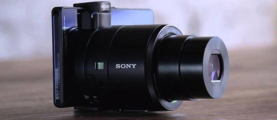 Ini 4 Lensa Tambahan yang Bisa Sulap Smartphone Jadi Secanggih DSLR!