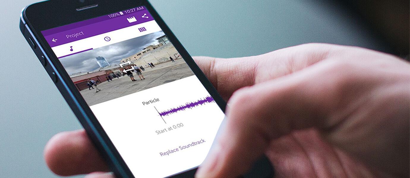 10 Aplikasi Editing Video Terbaik di Android