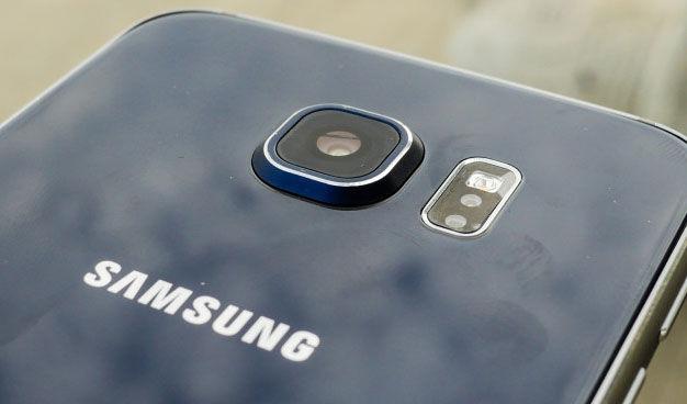 Cara Memperbaiki Kamera Smartphone yang Buram Dengan Mudah