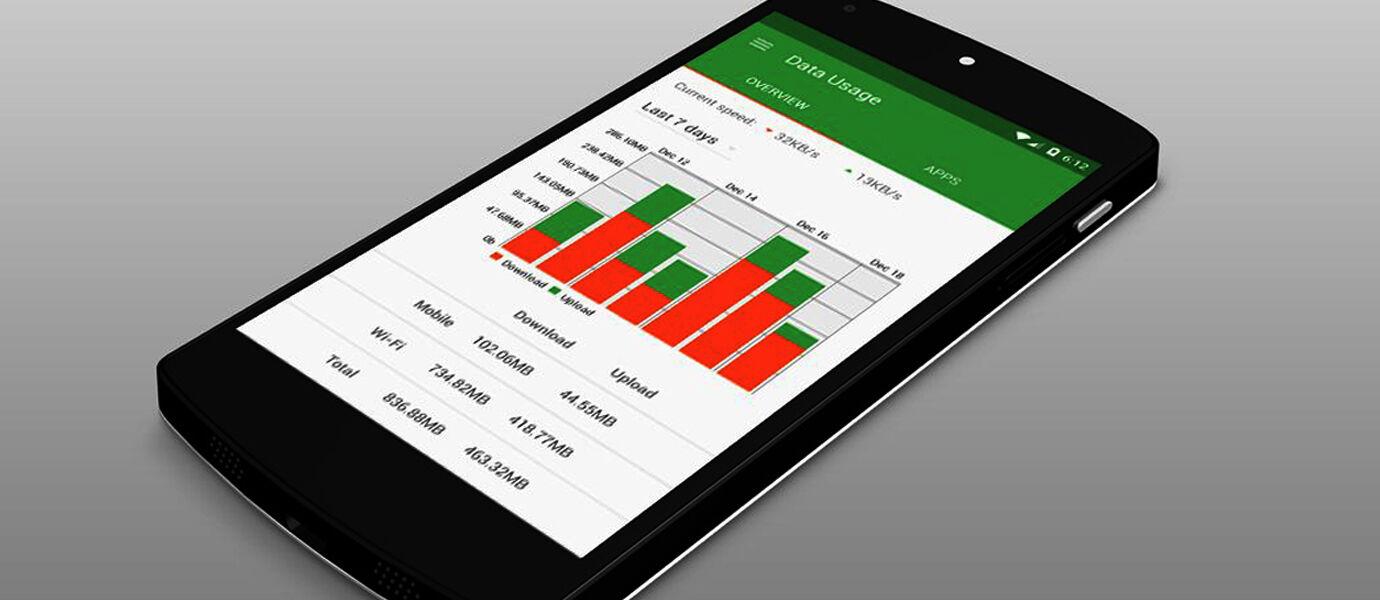 5 Aplikasi Penghemat Penggunaan Data Mobile Di Android