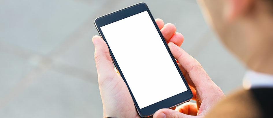 Cara Menonaktifkan Layar Sentuh di Smartphone Android Tanpa Root