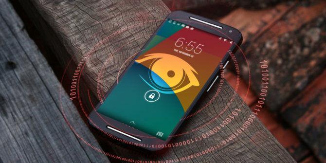 Cara Mudah Menyadap Smartphone Android Milik Pacarmu, 100% Work!