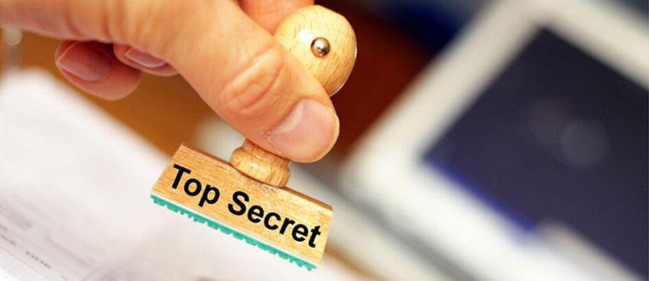 10 Situs Rahasia yang PASTI Belum Diketahui Pengguna Google