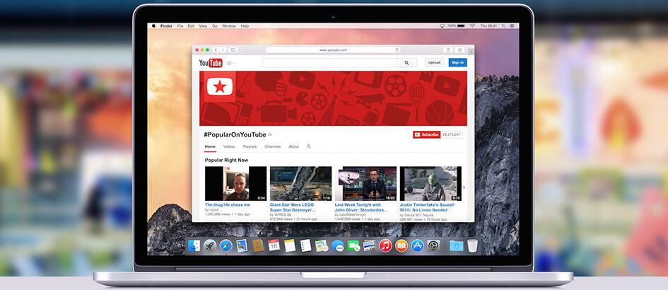 Bisa Beli Mobil, Inilah Penghasilan Para Penebar SARA di YouTube!