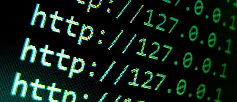 Terungkap, Ini Rahasia Besar antara Master Hacker dan 127.0.0.1!