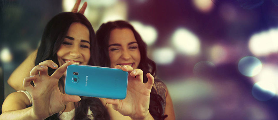 Cara Ambil Foto Objek Bergerak agar Tidak 'Blur' di Android