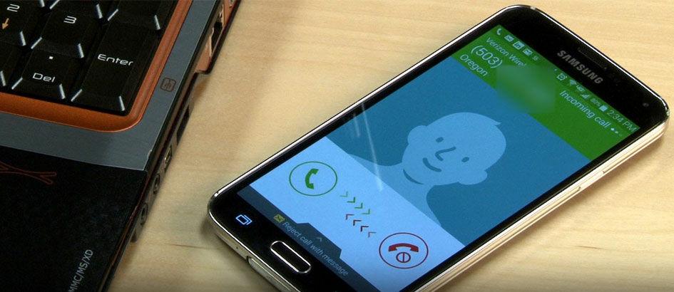 Jangan Angkat Telepon Dari Nomor Tidak Dikenal, Ini Bahayanya!