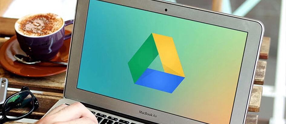 Ini Cara Bypass Limit Download Google Drive Mudah dan Simpel