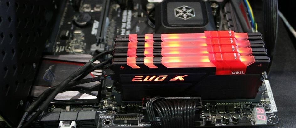 Begini Cara Mengatasi RAM Tidak Terbaca di PC/Laptop Mudah dan Simpel