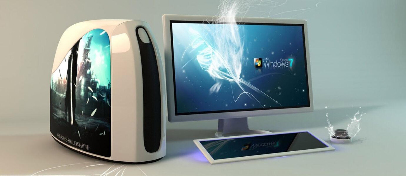 3 Situs Ini Cocok Buat Kamu Yang Sering Ngoprek PC Sendiri