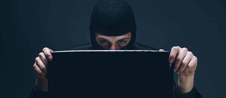 3 Cara Menyembunyikan History Browser dari Operator Nakal