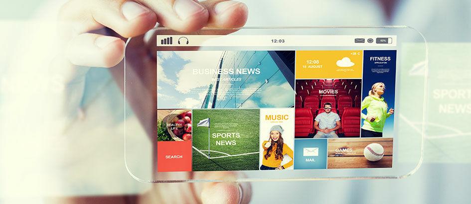 7 Aplikasi Android Terbaru dan Gratis April 2017