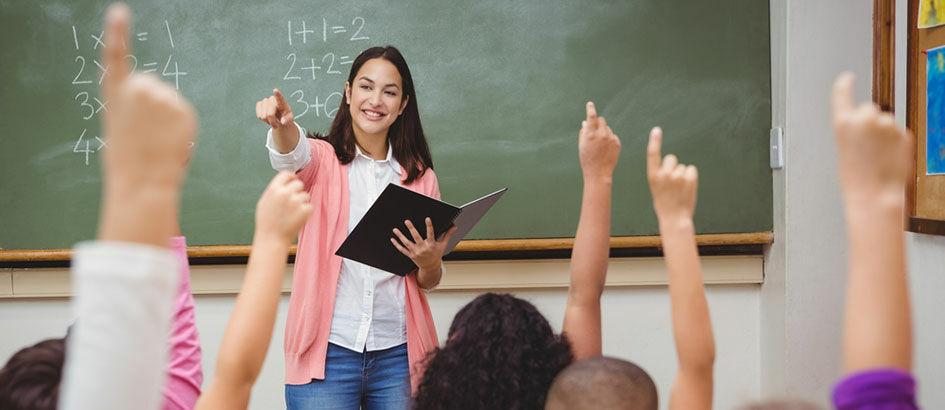 5 Aplikasi Android untuk Para Guru Supaya Mudah Belajar Mengajarnya