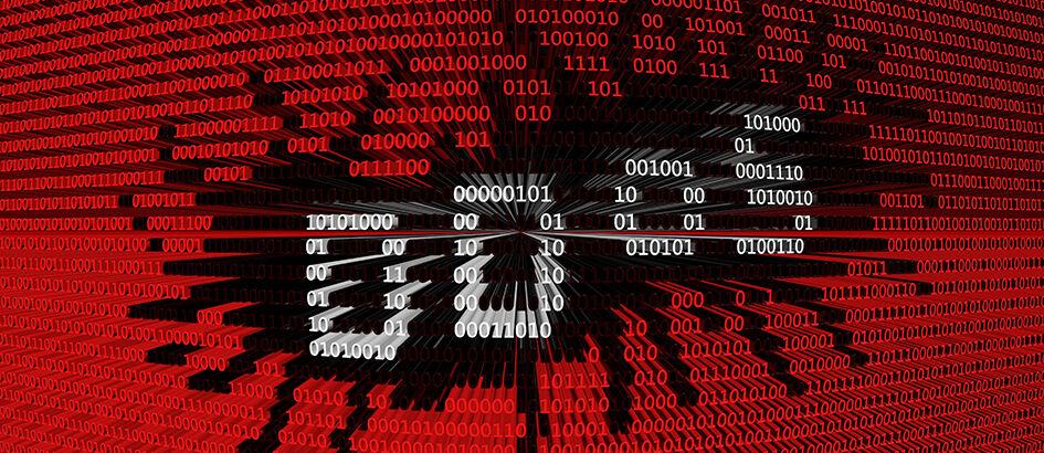 Cara Hacker Menggunakan Notepad untuk Melakukan Serangan DDoS