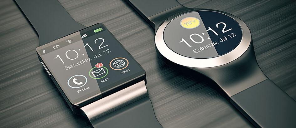 Ini Dia 5 Smartwatch Murah Terbaik Harga Mulai Rp 100 Ribuan