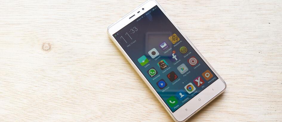 Cara Melacak Lokasi Smartphone Xiaomi yang Hilang atau Tercuri