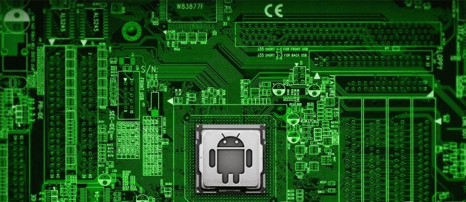 5 Aplikasi Android untuk Melihat Penggunaan Baterai, RAM, dan CPU