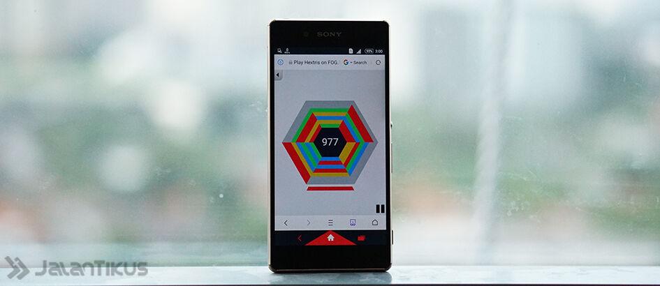 7 Game Keren Ini Bisa Dimainkan di Browser HP Android iOS Kamu Tanpa Install