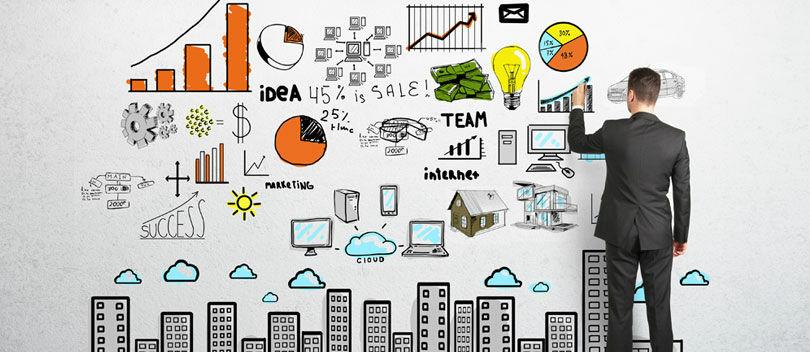 10 Tips Cerdas Membangun Relasi Media untuk Startup di Indonesia