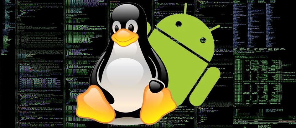 Menjalankan Aplikasi Android di Linux Kini Lebih Mudah dengan Anbox, Begini Caranya