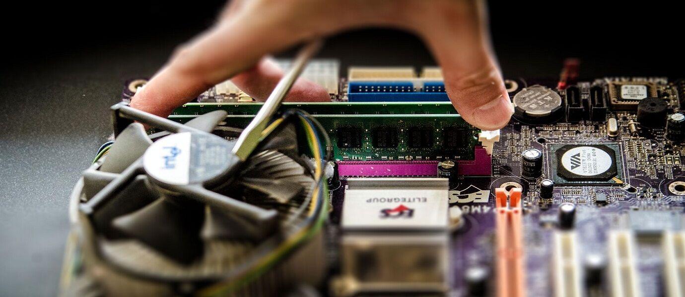 Jangan Dibuang! Ternyata RAM Jadul Bisa Digunakan Untuk Melakukan Hal Ini...