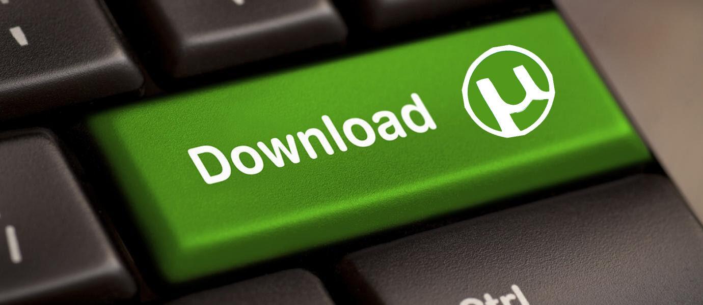 Ini Bahaya Yang Mengintai Kamu Jika Masih Sering Download Di Torrent