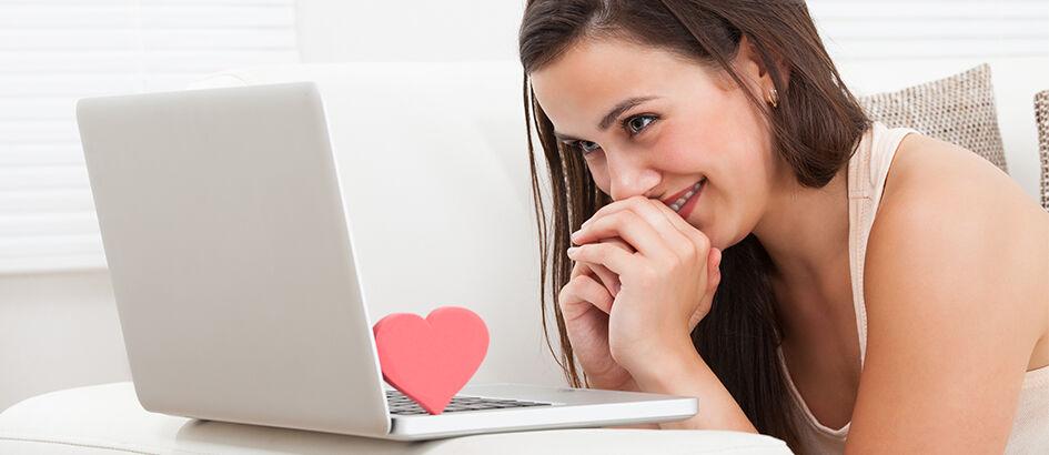 Ini 5 Kesalahan Yang Biasa Dilakukan Pada Saat Kencan Online