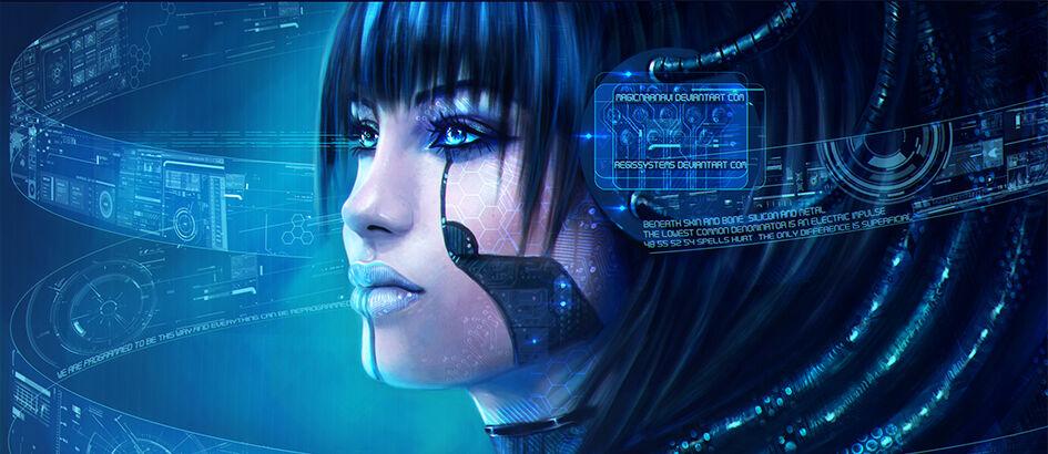 4 Kemampuan Manusia Dalam Pekerjaan yang Tidak Bisa Digantikan Robot