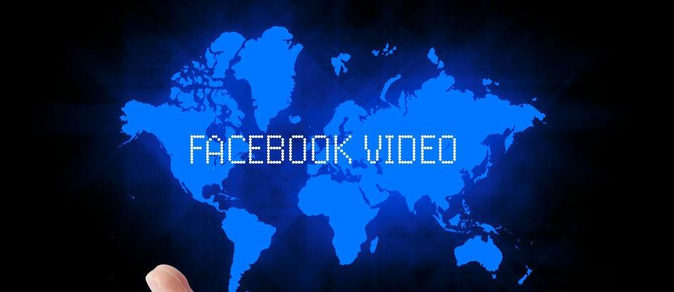 Ssst! Begini Cara Menampilkan Subtitle Video Facebook