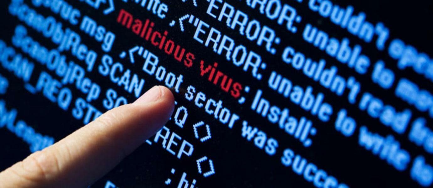 10 Jenis Virus Komputer Berbahaya Dan Cara Mengatasinya