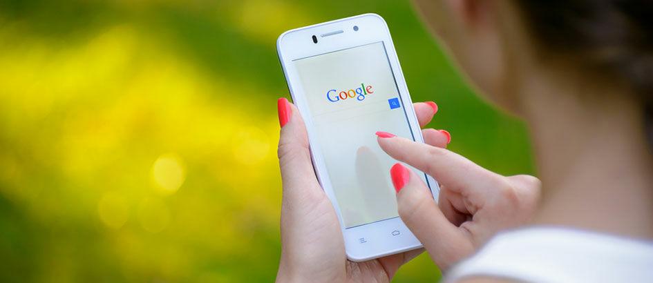 Begini Cara Sapu Bersih Jejak Digital di Google