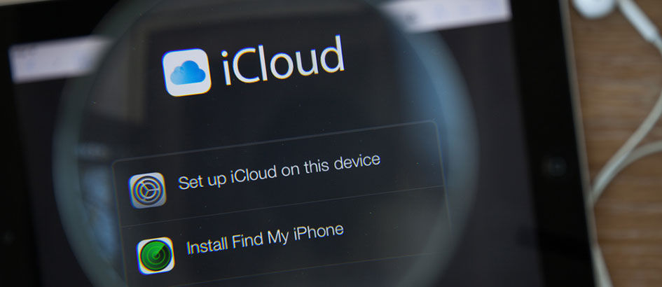 4 Cara Mengamankan iCloud dari Hacker, Sebelum Terlambat!