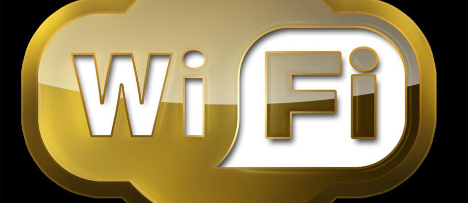 Ternyata, Kata 'Fi' Pada WiFi Itu Gak Punya Arti Sama Sekali!