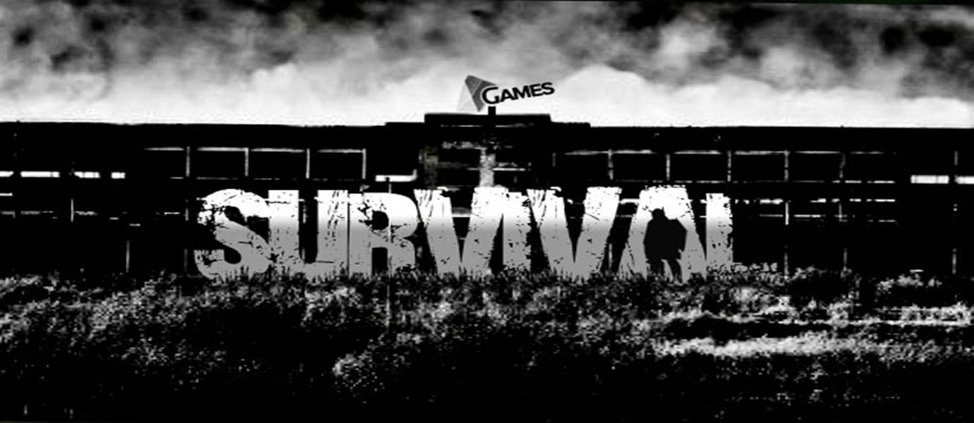 10 Game Survival Android Terbaik Mei 2017