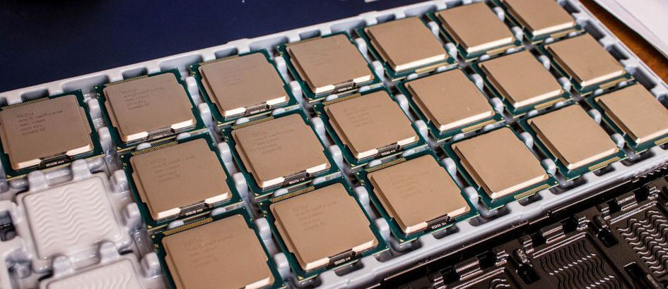 Penjelasan Binning, Cara Memilih CPU dan GPU dan RAM Terbaik!