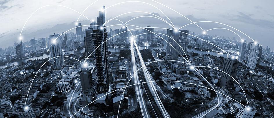 Penjelasan Ping, Ini Dia Yang Buat Internet Kamu Stabil!