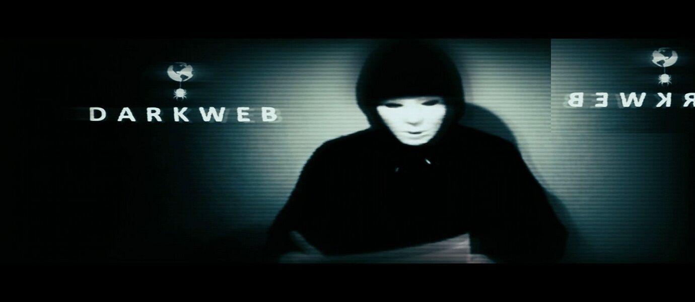 Cara Mengakses Dark Web Atau Deep Web yang Aman Dan Tak Terendus Hacker