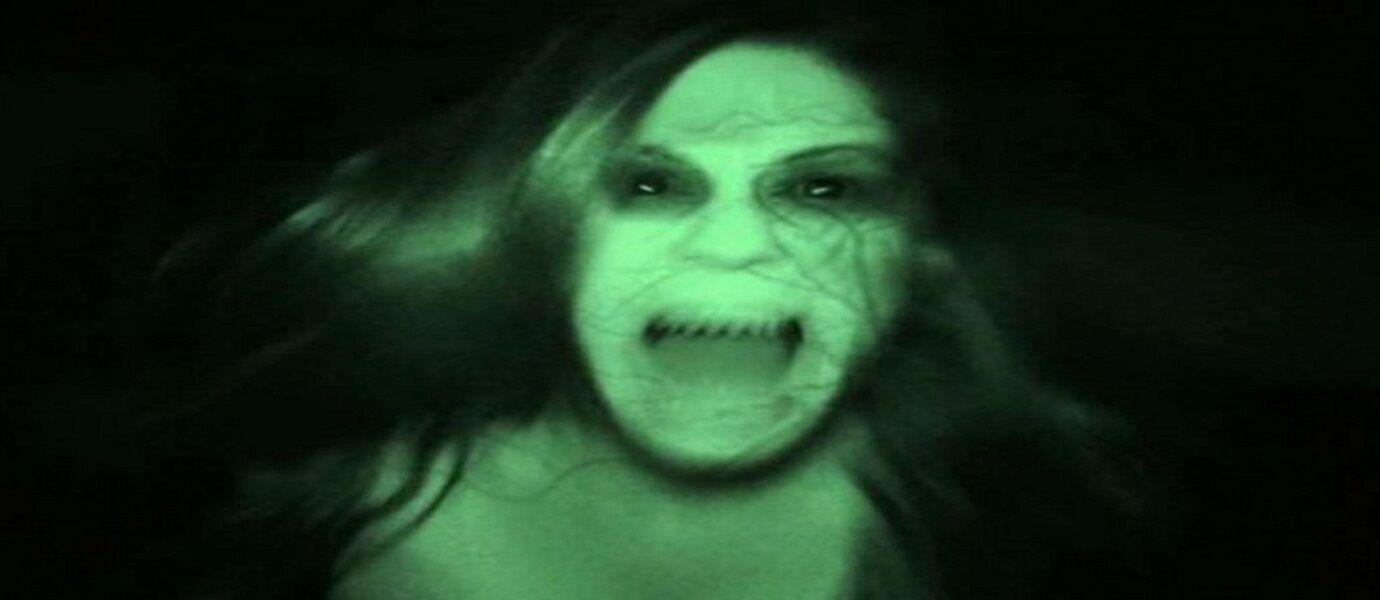 7 Gadget Ini Digunakan Paranormal Untuk Berburu Hantu, Beneran Bisa Nangkep Hantu?
