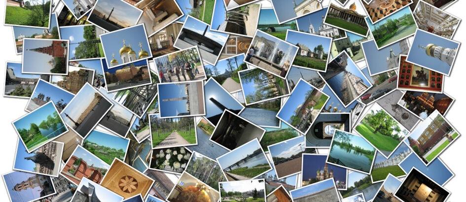 5 Aplikasi Kolase Foto di Android yang Bikin Momen Semakin Terlihat Berharga