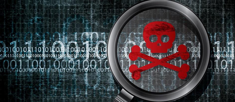 Selain WannaCry, Ini Dia 5 Malware Paling Berbahaya Di Dunia