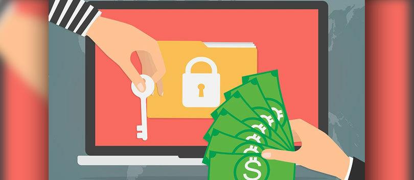 Cegah WannaCry Dan Malware Jahat, Segera Lakukan 5 Hal Ini!