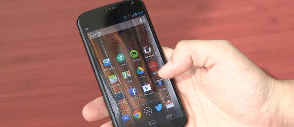 Baru Beli Smartphone Android? 7 Hal Ini Harus Kamu Lakukan Lho!