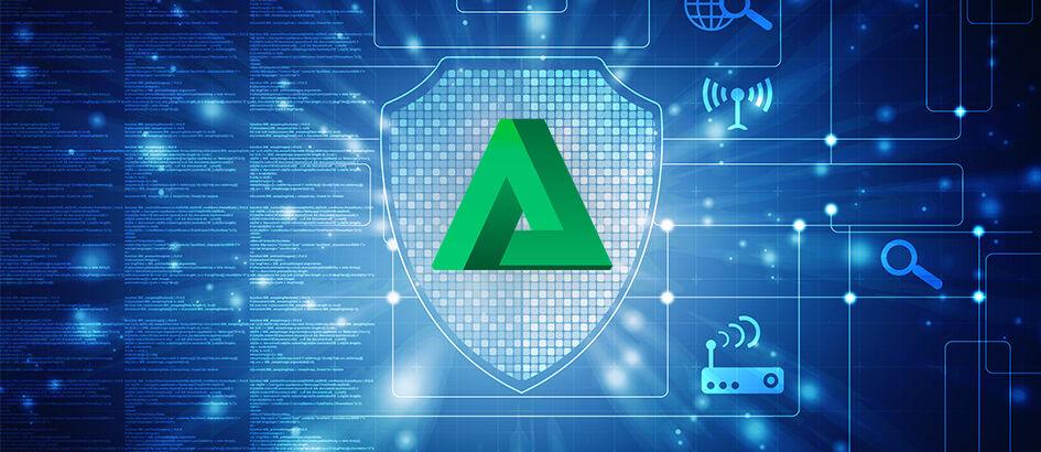 Dijamin Aman! 5 Antivirus Ini Tercepat Atasi Ransomware WannaCry
