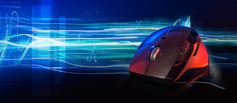 Cara Mengubah Android Jadi Mouse dan Keyboard Komputer atau Laptop